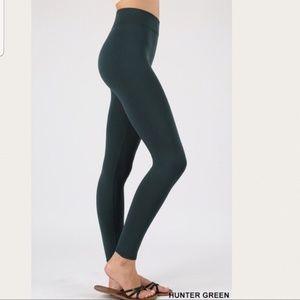 Pants - 💚Fleece Lined Leggings💚